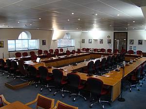 конференцзал система Beyerdynamic Quinta 2-1.jpg