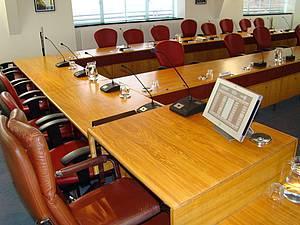 конференцзал система Beyerdynamic Quinta 2-2.jpg