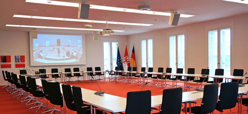 конференцзал Beyerdynamic MCS-50 1-1.jpg
