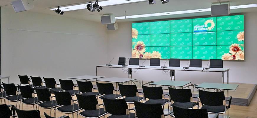 конференцзал Beyerdynamic MCS-50 1-2.jpg