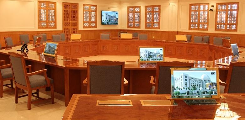 конференцзал Beyerdynamic MCS-D 200 1-1.jpg