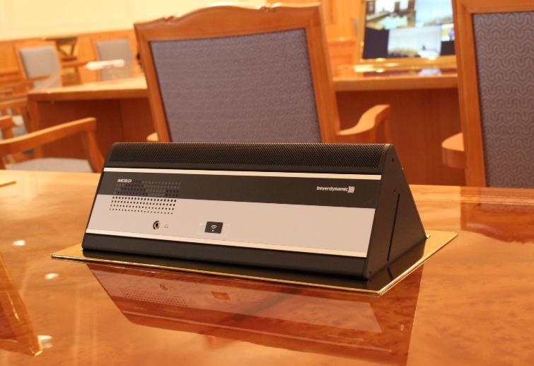 конференцзал Beyerdynamic MCS-D 200 1-4.jpg