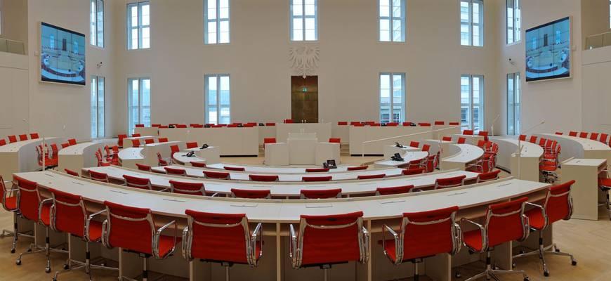 конференцзал Beyerdynamic MCS-D 200 2-1.jpg