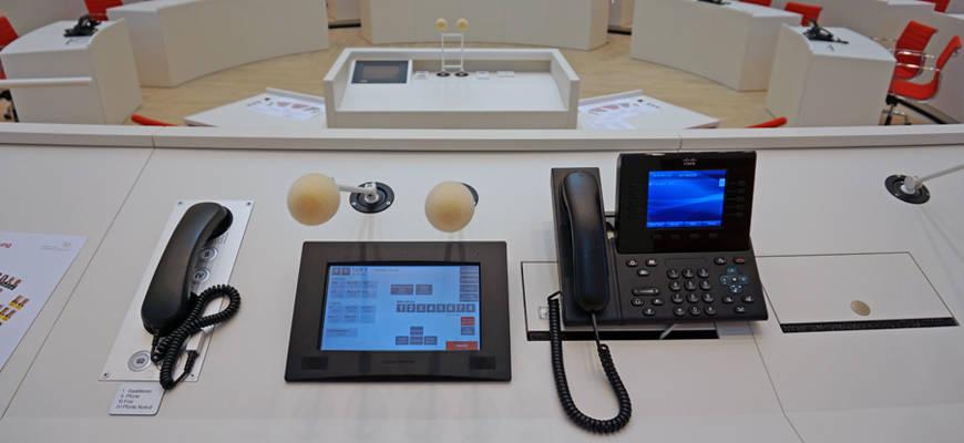 конференцзал Beyerdynamic MCS-D 200 2-2.jpg