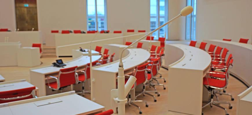 конференцзал Beyerdynamic MCS-D 200 2-3.jpg