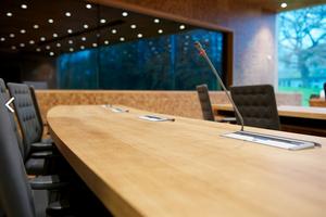конференцзал Beyerdynamic MCS-D 200 3-1.jpg