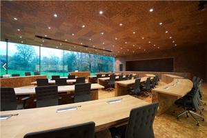 конференцзал Beyerdynamic MCS-D 200 3-2.jpg