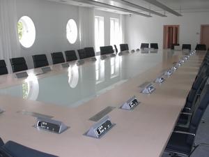 конференцзал Beyerdynamic MCS-D 200 5-1.jpg
