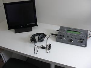 конференцзал Beyerdynamic MCS-D 200 5-2.jpg