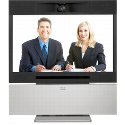 Cisco TelePresence Profile 65