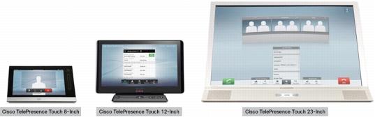 Cisco TelePresence Quick Set SX20 x12 | CTS-SX20-PHD12X-K9 и