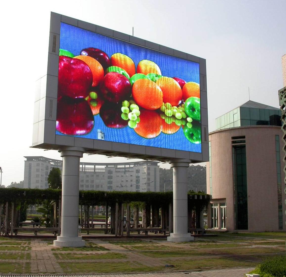 необычный рекламные мониторы картинки компании баттерфляй разрабатывают